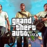 GTA 5 non solo su PlayStation 3 e Xbox 360
