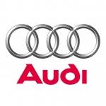 Audi: cambiamo gli scenari
