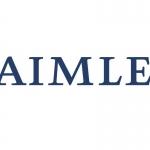 La Daimler acquista il 5% di Aston Martin