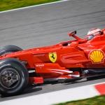 Formula 1: nel 2014 l'ultima gara vale doppio