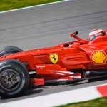 Novità 2014 Formula 1
