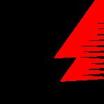Novità per la Formula 1