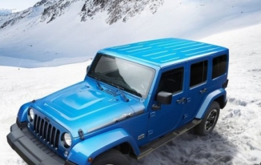 jeep-wrangler-polar