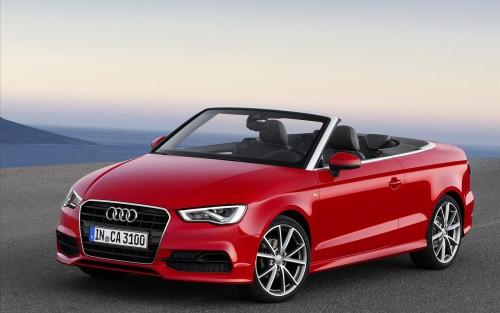 Audi-A3-Cabriolet
