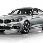 BMW, quanti motori nuovi in primavera