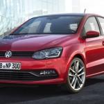 Volkswagen, la nuova Polo è una realtà