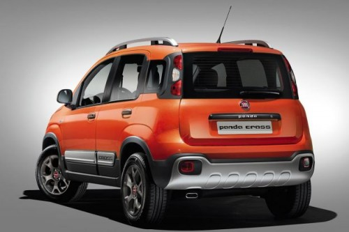 Fiat-Panda-Cross-2014