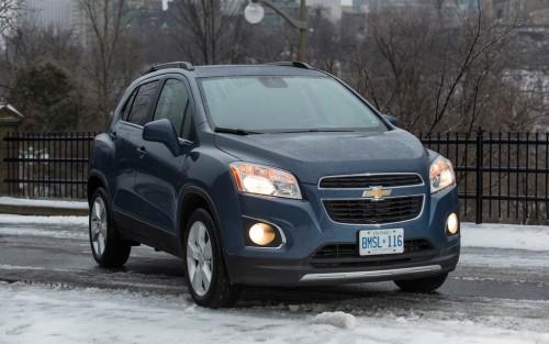 Chevrolet_Trax
