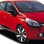 Promozioni, Renault Clio è ancora scontata