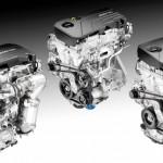 Ecotec, l'arma vincente di General Motors