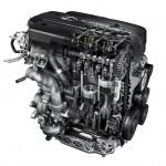 Mazda lancia Skyactiv-G, il motore del futuro