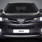 Toyota Rav 4, prezzi e caratteristiche vincenti