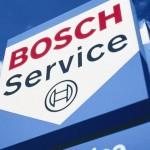Bosch Car Service, doppia promozione sui controlli