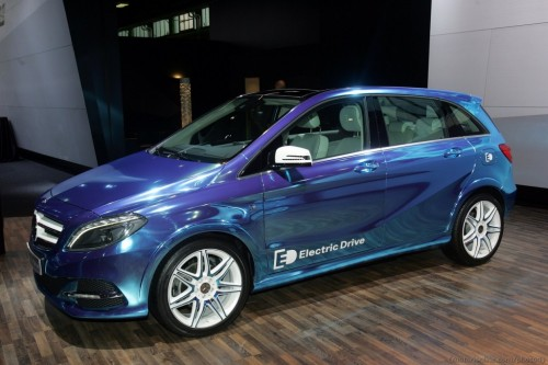 mercedes_electric_drive