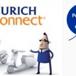 Zurich Connect, la polizza moto conviene