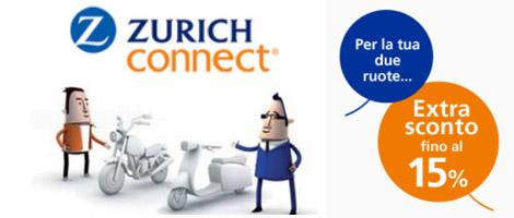 zurich-connect-moto