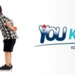 You Km Sicuri, vantaggi e risparmi assicurati