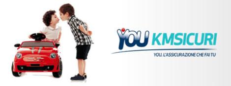 You-Km-Sicuri