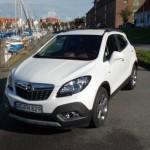 Sconti: Opel, Suzuki e Chevrolet in prima fila