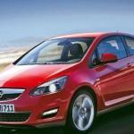 Opel Corsa, generazione vincente