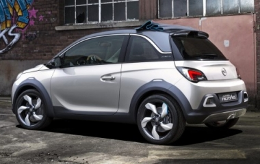 opel_adam_rocks