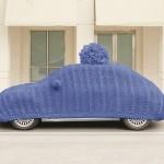 Zurich Blu Drive, assistenza e risparmio