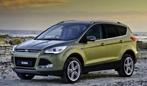 2015-Ford-Kuga