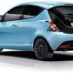 FCA, quante promozioni sulle auto a novembre