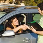 Noleggio auto, pro e contro della scelta