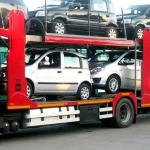 Trasporto auto con bisarca: un servizio utile e anche conveniente